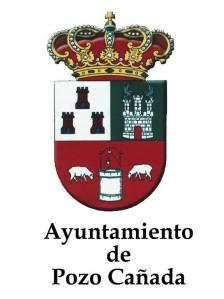 Escudo de Pozo Cañada