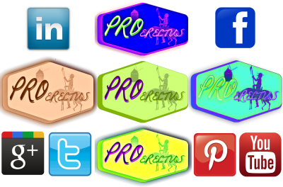 Acceso a Plataforma de Promoción PRO ERECTUS